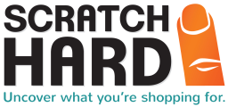 Scratch Hard