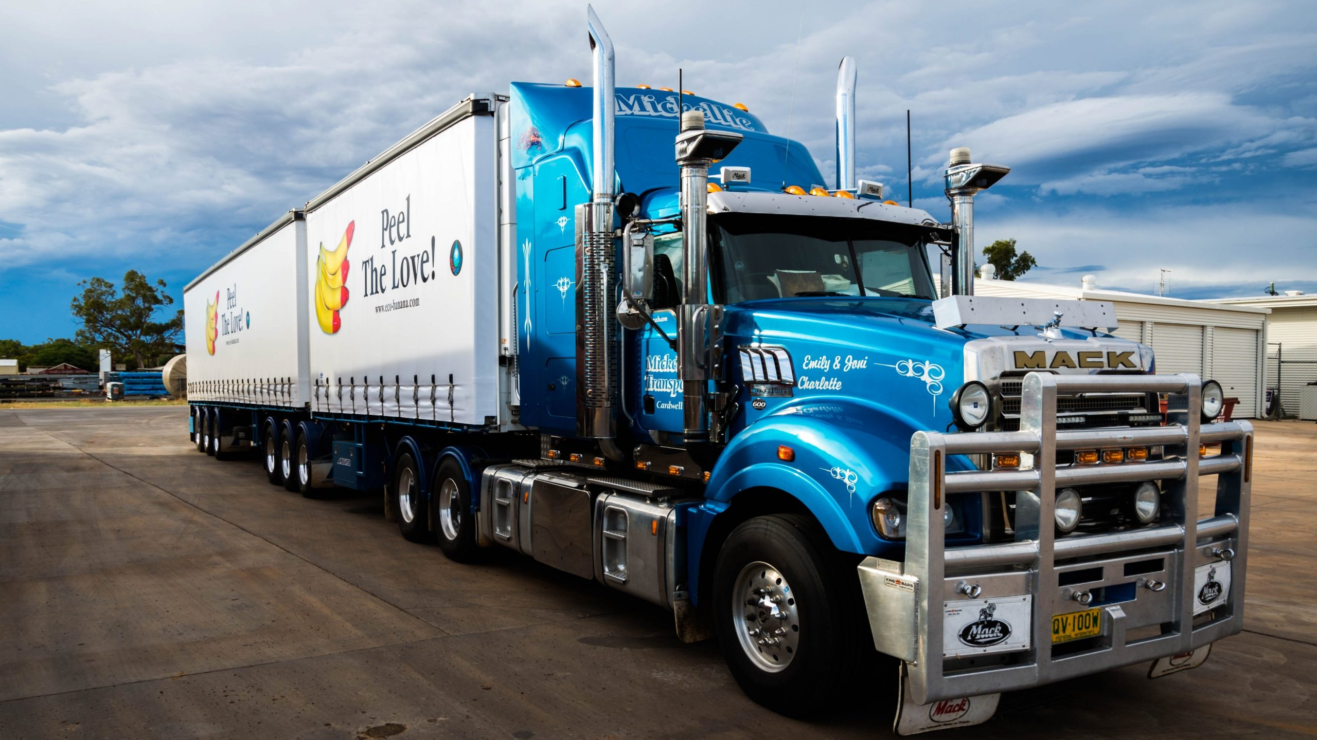 10 Things New Truck Drivers Should Know About Trucking Insurance