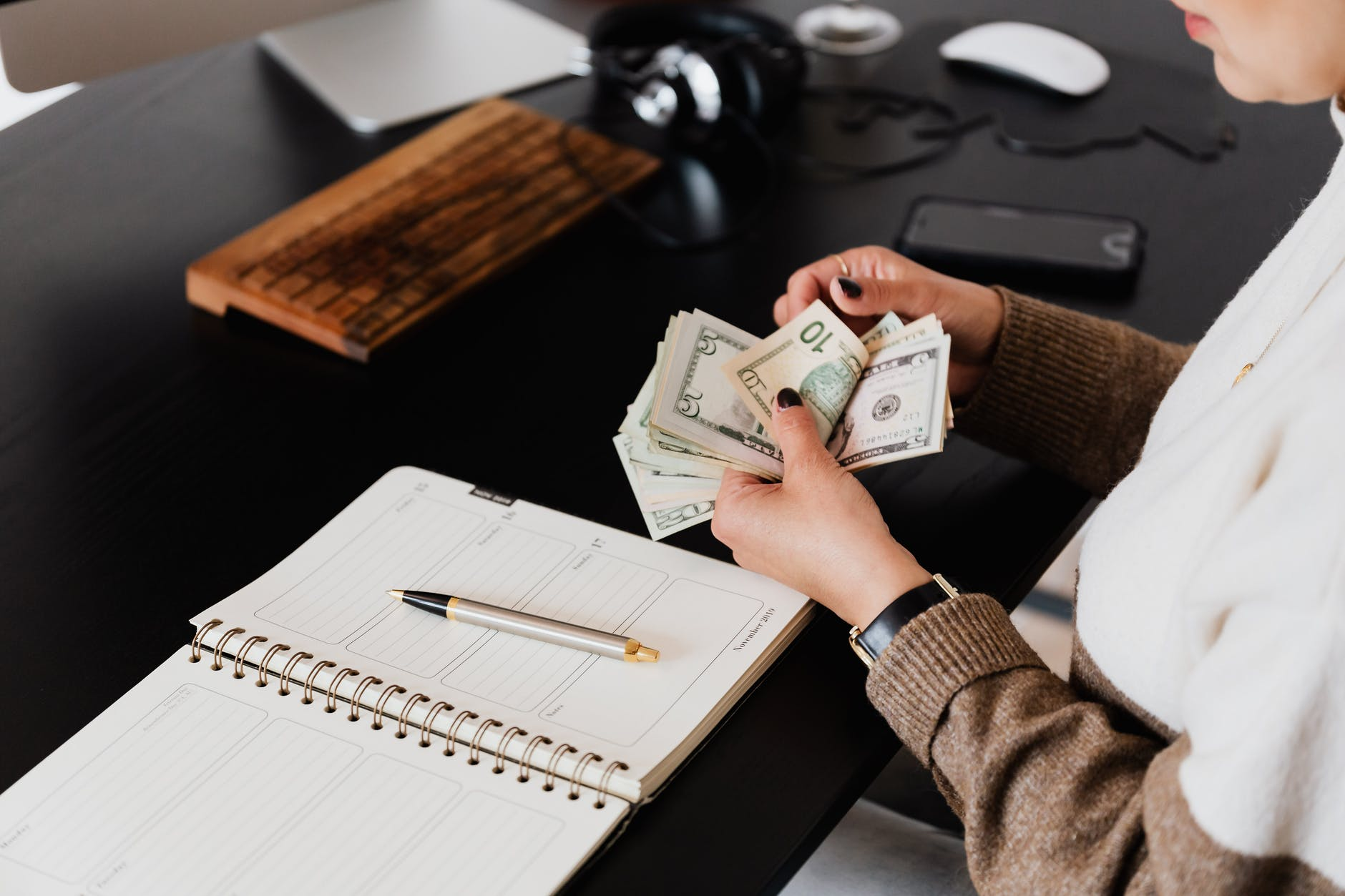 3 Reasons Why Financial Planning Is Very Important